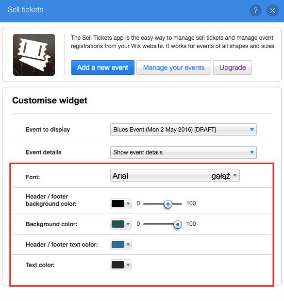 Wix-Customisation01